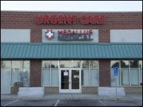 South Jordan Urgent Care Center