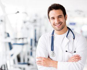 urgent care centers in Utah