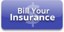 bill-your-insurance-img