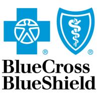 Blue Cross Blue Shield Emergency Room Copay
