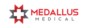 Medical-Gray-logo