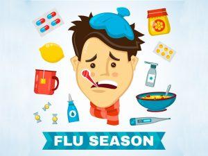 Flu Season JPG